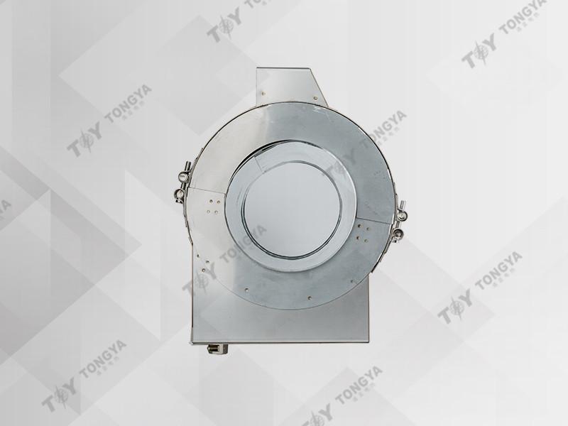 风冷加热器内胆(铸铝)价格