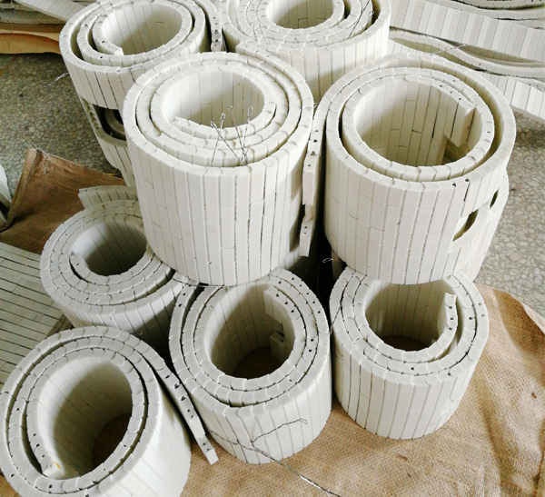 盐城陶瓷加热器(TY-005型)