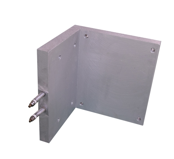 铸铝加热圈(L板)