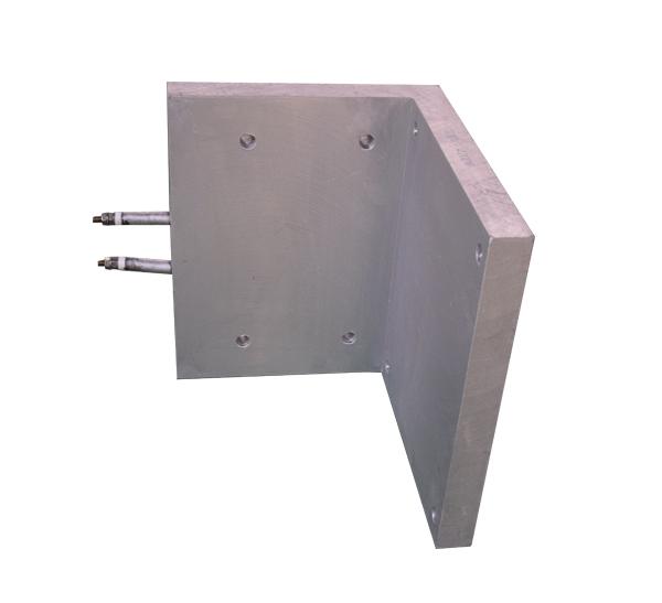 铸铝加热圈(L板)价格