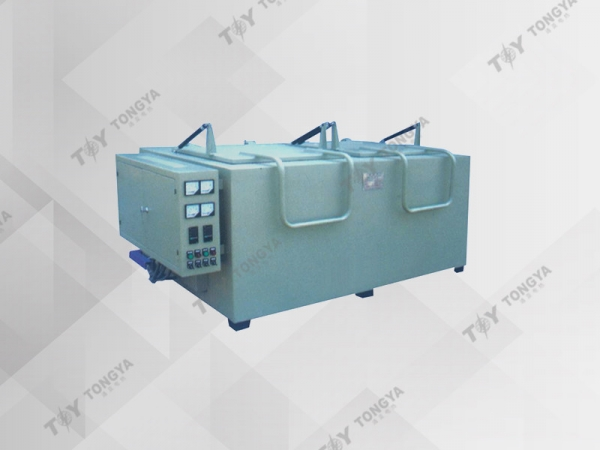 工件预热保温炉生产厂家