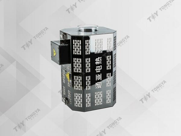 风冷加热器(CE标准防烫型)价格