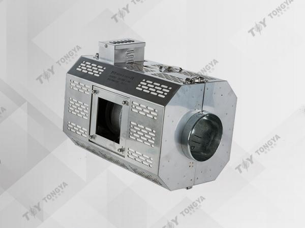 风冷加热器(高温防烫性)供应商
