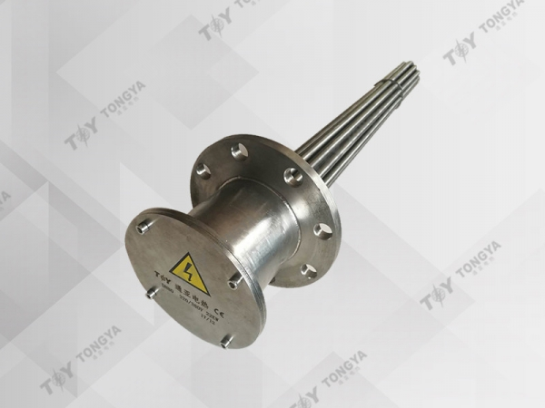 管状电热元件(防爆型)价格
