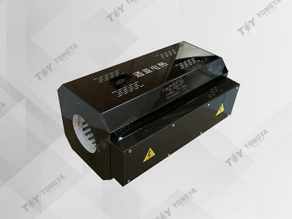 红外节能电热圈(CE标准防烫型)价格