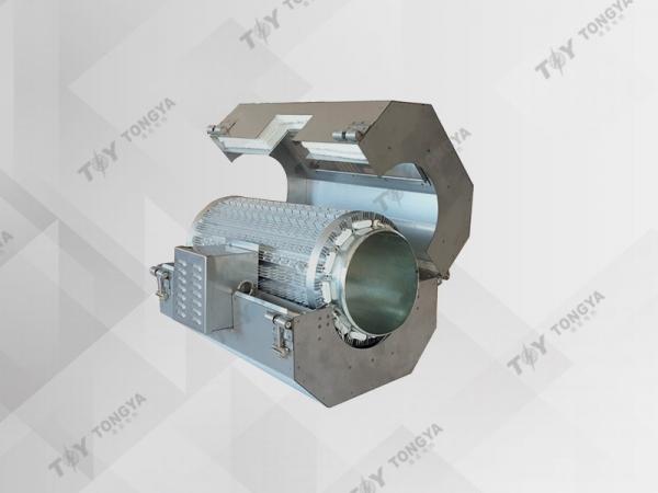 红外节能加热圈(TY-003型)厂家