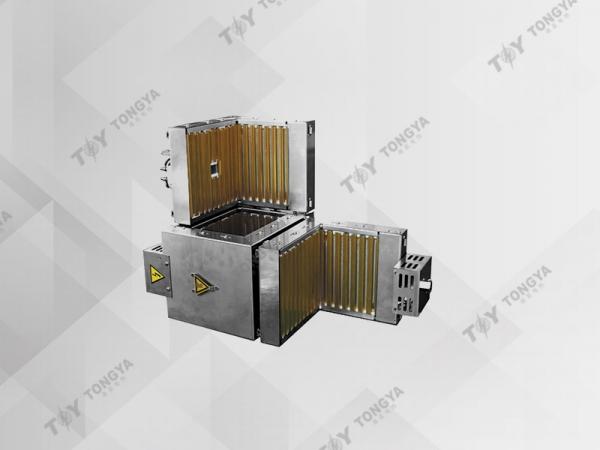 红外节能加热圈(TY-003型)生产厂家