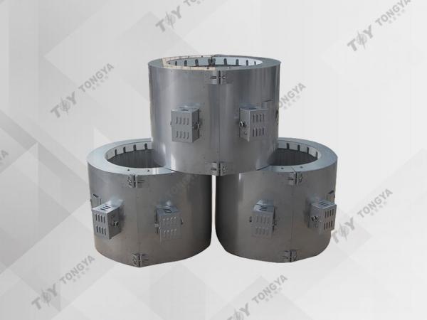 红外节能加热圈(TY-004型)厂家