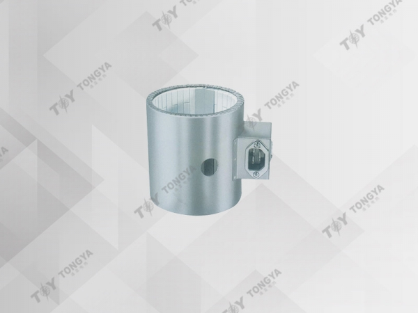 陶瓷加热器-(TY-003型)