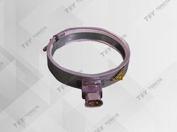 陶瓷加热器-(TY-003型)厂家