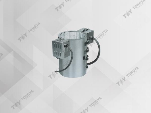 陶瓷加热器(TY-004型)价格