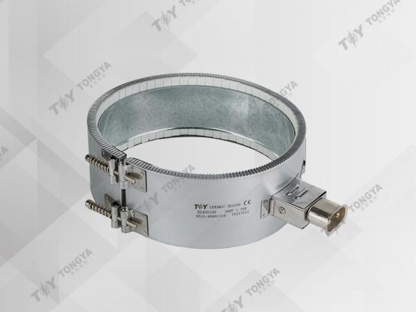 陶瓷加热器(TY-004型)厂家