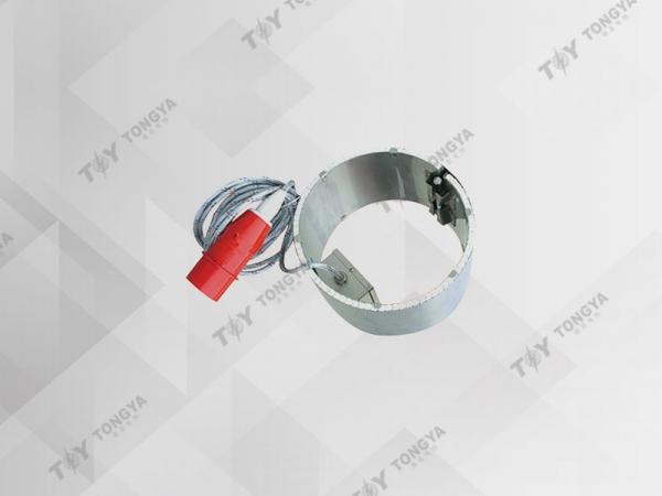 陶瓷加热器(TY-004型)生产厂家