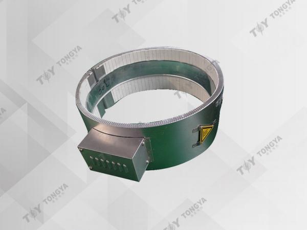 陶瓷加热器(TY-005型)