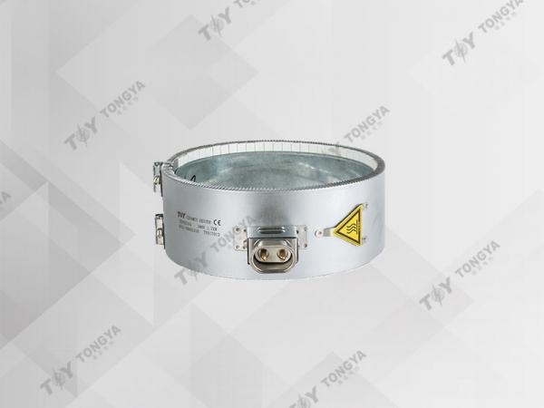 陶瓷加热器(TY-007型)
