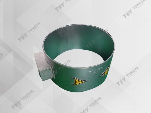 云母加热器(TY-002型)