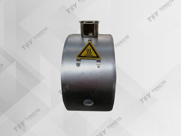 云母加热器(TY-003型)