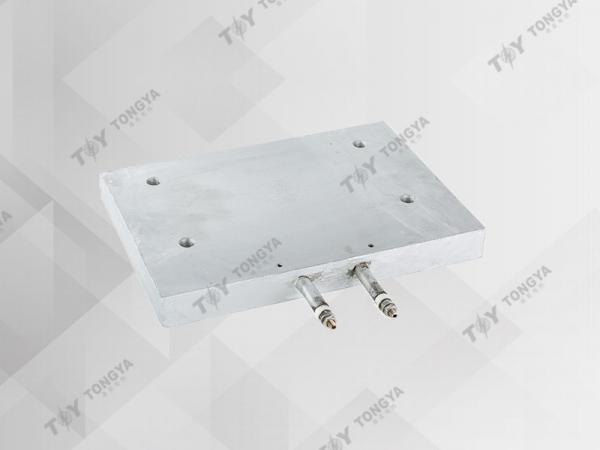 铸铝加热器(板式)价格